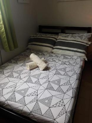 picture 5 of Nice and cozy place