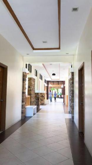 picture 5 of 2 Bedroom  Unit with Private Parking(Cebu City)