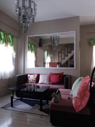 picture 2 of Rina Villa Homestay