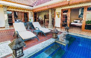 Bali Bidadari Villas Bali