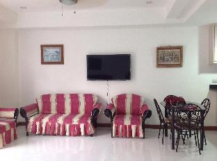picture 5 of Brand New Condominium Unit