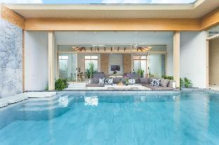 %name Himmapana Luxury Villas ภูเก็ต
