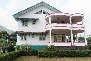 Villa Tiandiva Bogor
