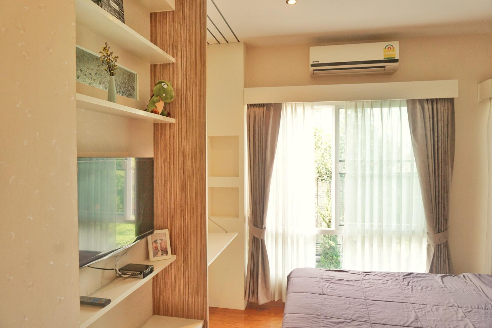 Nimman Shopping Center Lazy room perfect location Nimman Shopping Center Lazy room perfect location