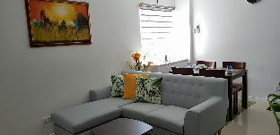 picture 2 of Primavera Residences by SLiCERS (2 BEDROOM )
