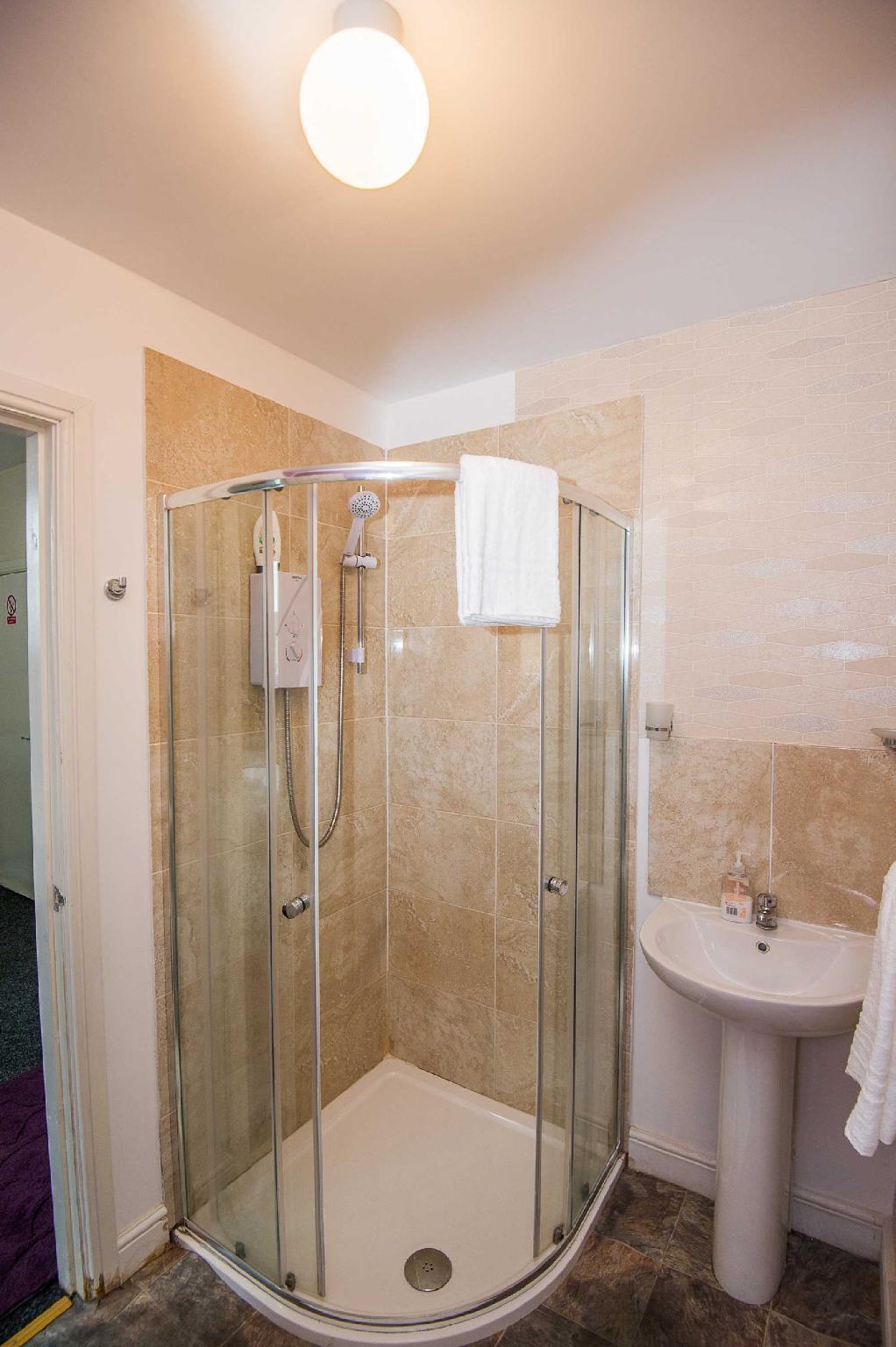 Review 92 Bradford Apartments