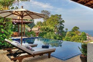 %name Surin Beach Villa ภูเก็ต