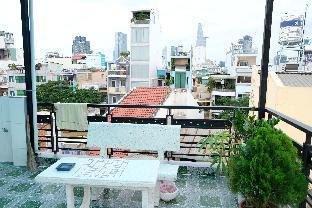 %name VietStay Ho Chi Minh City