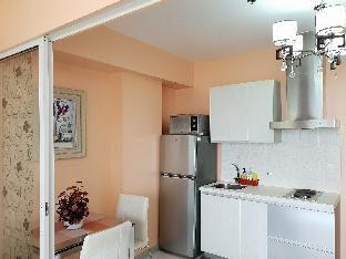 picture 5 of Azure Luxury Paris Hilton Suites by VacationsPH