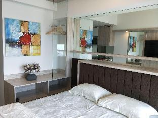 Luxurious Modern Studio, Connected to Pakuwon Mall Surabaya Kota