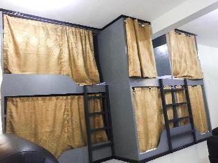 picture 3 of SLEEPADZ NAGA - Capsule beds (double)