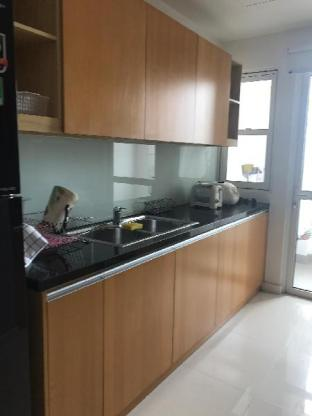 %name Modern, clean, private unit Ho Chi Minh City