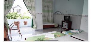 DANG KHOA HOTEL
