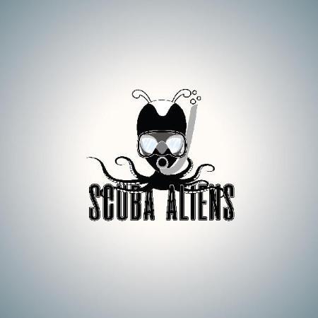 Scuba Aliens   PADI Certified Scuba Diving In Goa  Goa
