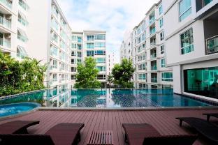 %name Mayfair place Cozy 1BR sukhumvit 64 BTS Pool GYM กรุงเทพ