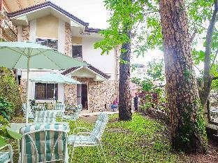 picture 1 of Baguio City 3-Bedroom with 3 Bathrooms Condo Unit