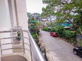 picture 2 of Baguio City 2-Bedroom Condo Unit with Balconies