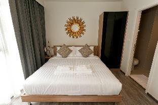 %name The Deck Patong Condo Apartments ภูเก็ต
