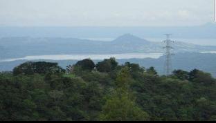 picture 3 of A Cozy place in Tagaytay overlooking Taal Lake