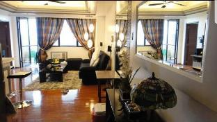 picture 5 of A Cozy place in Tagaytay overlooking Taal Lake