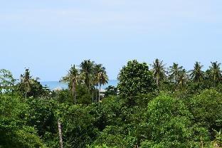 %name bleu beach apartment Chaweng เกาะสมุย