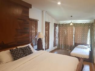 Phurajit Home Stay