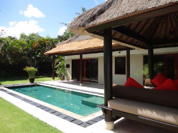 Perfect Room in Uluwatu Bali
