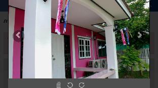 %name Jirapat Pool Villa and Resort 2 พัทยา
