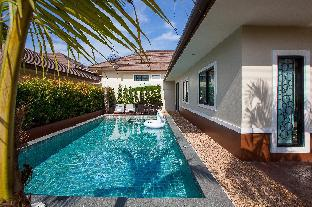 %name A One pool villa กระบี่