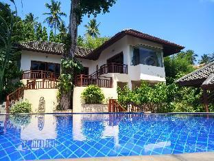 %name Villa Liu Koh Samui Nathon เกาะสมุย