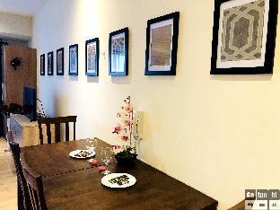 picture 4 of Gotophi Honeymoon room Knightsbridge Makati 3815
