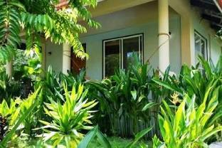 picture 1 of Spacious Vacation Home by Siargao Residency