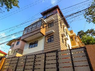 picture 1 of Baguio City 2-Story 4-Bedroom Up & Down Unit