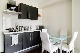 picture 4 of Pleasant One bedroom unit-Acqua Private Residences