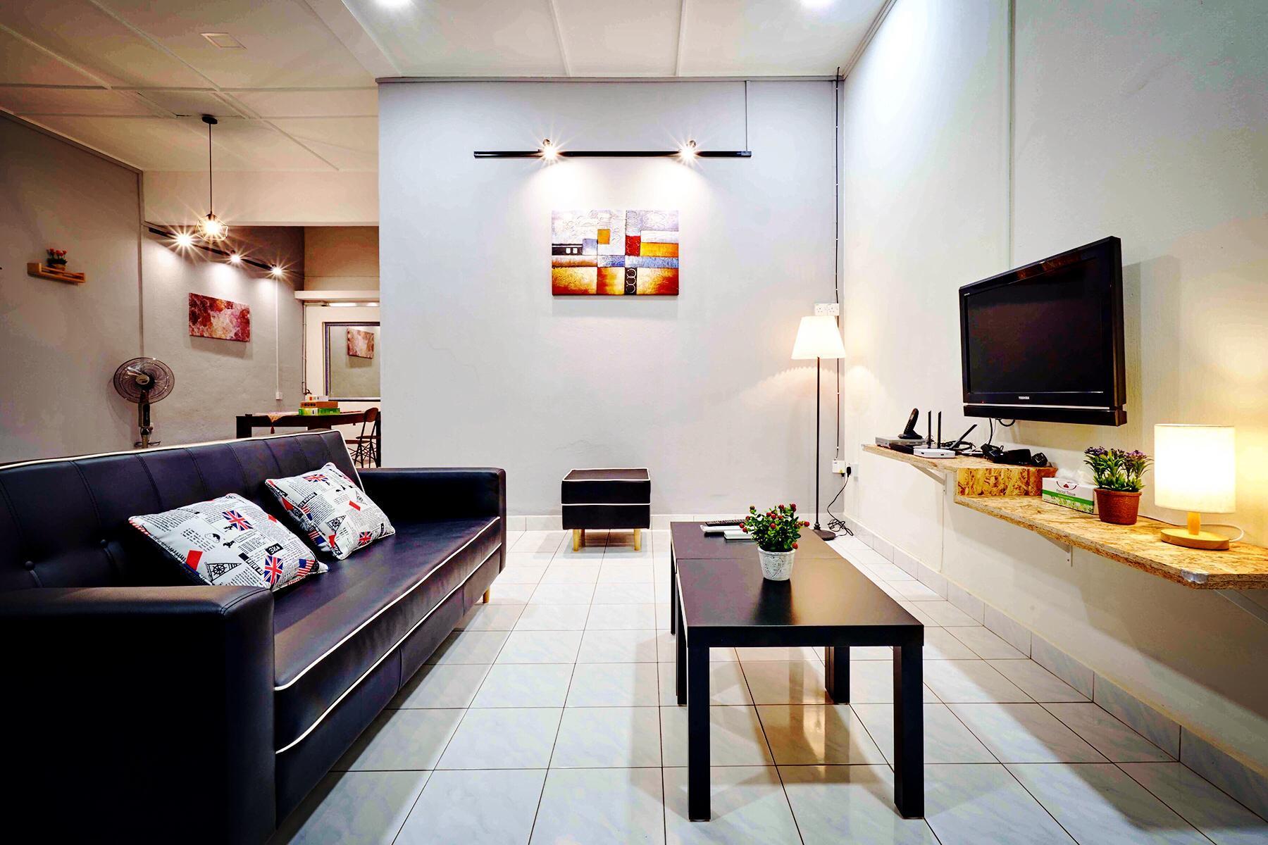 Home Art 103