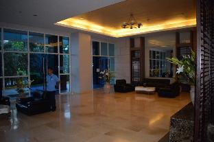 picture 3 of La Mirada Hotel & Residence LapuLapu, Mactan, Cebu