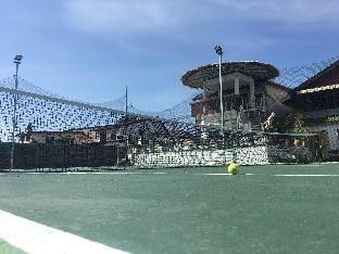 %name Phangan Tennis Club เกาะพะงัน