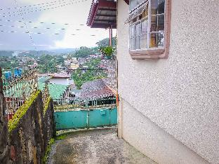 picture 5 of Baguio City 4-Bedroom BIG House with balcony view!