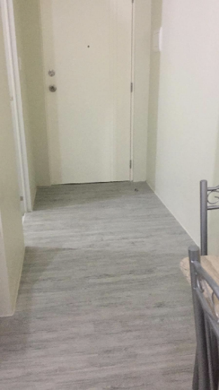 picture 5 of Studio type condo easy accessible to SM Bulacan