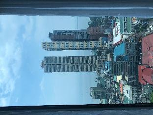 picture 4 of 8 Adriatico studio w/ Amazing Manila Bay View