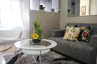 picture 5 of Stylish Fully Furnished Studio Unit at Wil Tower