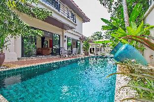 %name Villa Isla ภูเก็ต
