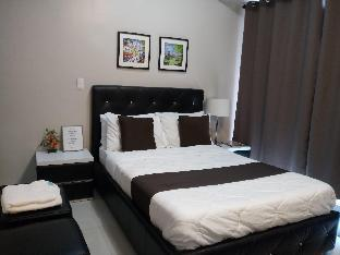 picture 2 of Manhattan Heights Cubao
