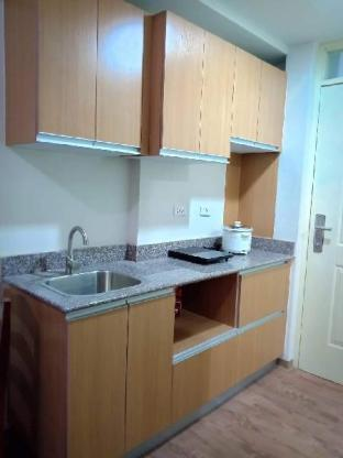 picture 2 of Amani Grand residence studio, near Mactan airport