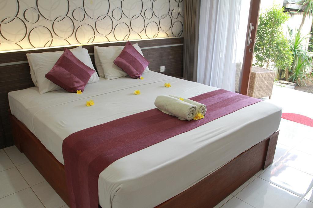 SUITE ROOM KUTA Bali