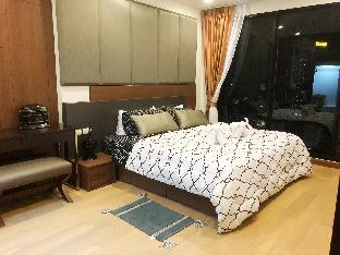 Cozy room 73 Sqm. (2BR) @ The astra Chiang mai Cozy room 73 Sqm. (2BR) @ The astra Chiang mai