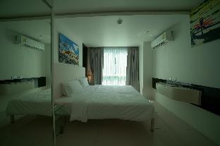 %name อพาร์ตเมนต์ 1 ห้องนอน 1 ห้องน้ำส่วนตัว ขนาด 38 ตร.ม. – พัทยากลาง พัทยา