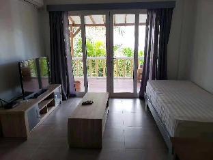 picture 2 of scandi apartment unit1