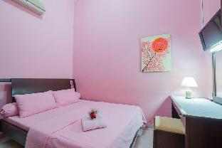 House Of Chandra 1 | Your Comfortable Guest House  Yogyakarta Kota