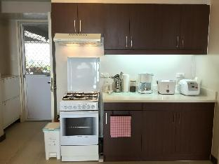 picture 4 of Manila Bay Sunset Place 2BR Condo Apartment